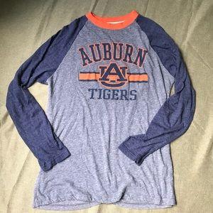 Other - Auburn 🐯 Tigers